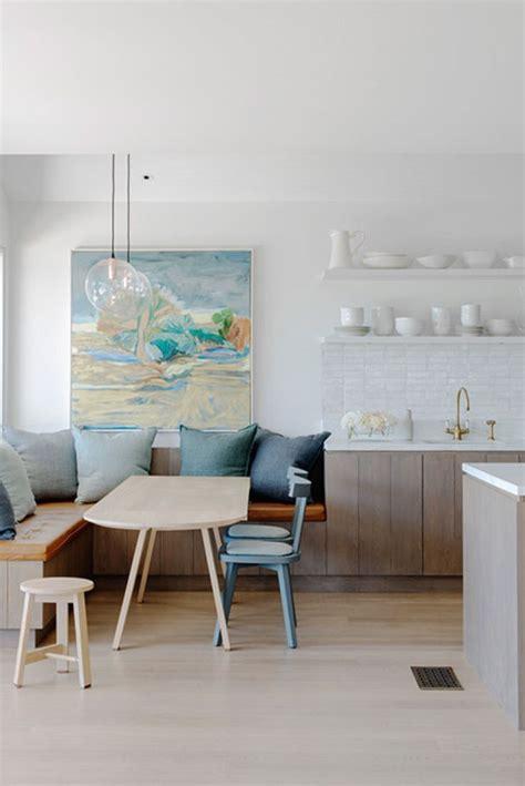 kitchen accent furniture furniture magnificent corner banquette seating