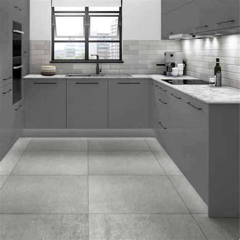 floor tiles liverpool  swan tiles
