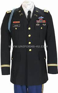Image Detail for - US ARMY OFFICER MALE BLUE ARMY SERVICE ...