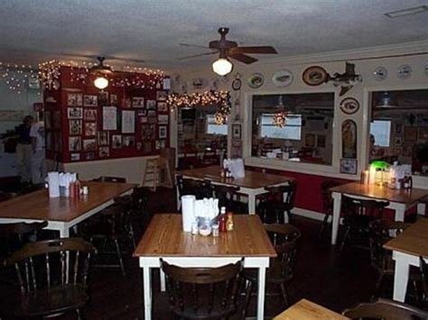 ed s seafood shed fort menu prices restaurant reviews tripadvisor