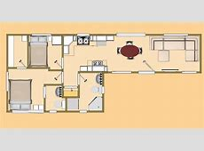 Free Container Home Floorplans Joy Studio Design Gallery