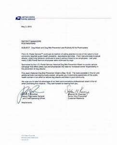 service dog letter pertaminico With letter mailing service