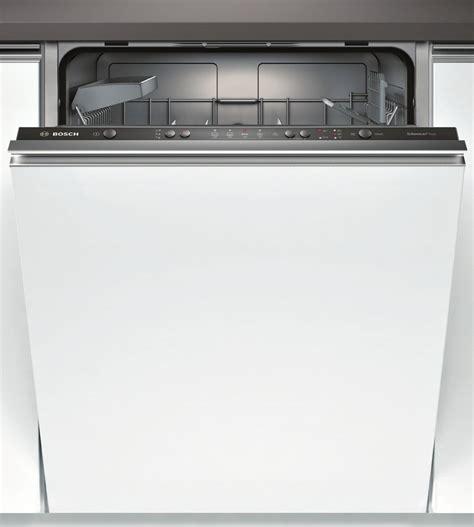 lave vaisselle rapport qualite prix test avis archives lavevaisselle biz
