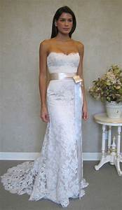 perfect second wedding dresses With 2nd wedding dresses