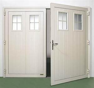 Porte d entree avec dimension porte fenetre standard for Porte de garage avec porte accordéon pvc