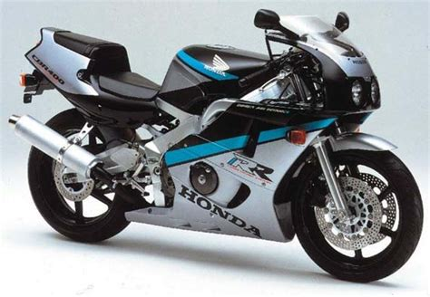 honda cbr upcoming bike new bikes launching in india 2014 autos post
