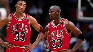 Michael Jordan's Best Play of Every NBA Playoff! | Doovi