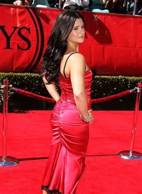 "Latest Celebrities: Here display photos of ""Erin Crocker"""