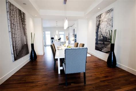 large wall artworks creating stunning focal points for modern interior design