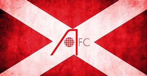 Peterhead's Aberdeen Supporters Club - Home | Facebook