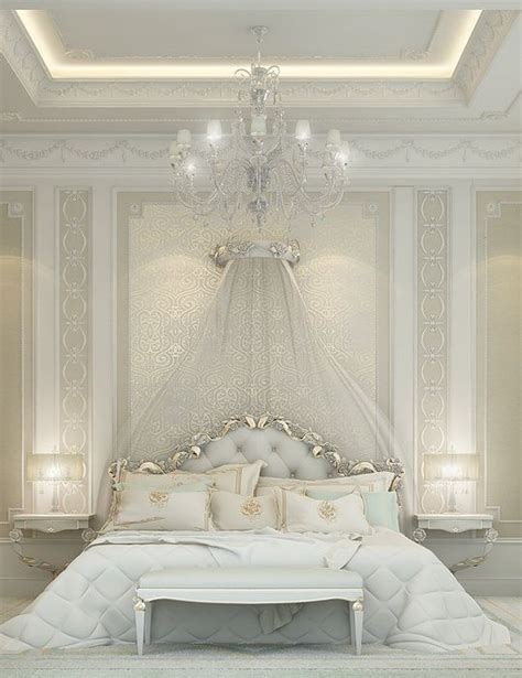Bedroom Unlimited by Pin By Monnie44 On Unlimited Bedroom Ideas Whimsical
