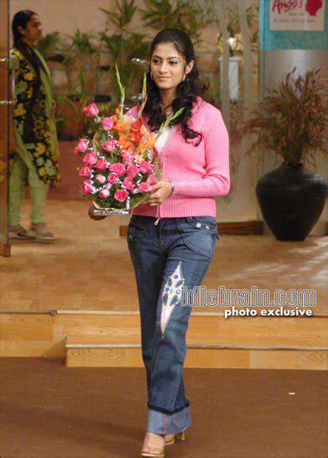 telugu actress kanchana images hot telgu actress kanchana actress hot