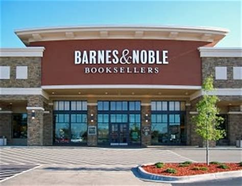 barnes and noble ky barnes noble magnolia mall florence sc