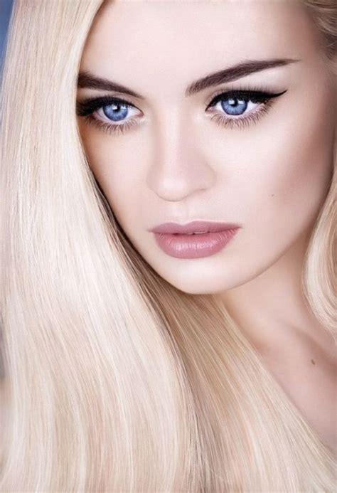 striking  sexy cat eye makeup ideas   bride