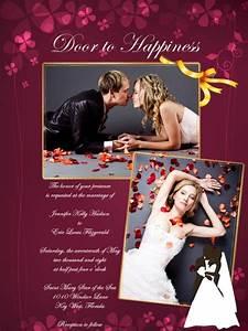 wedding, invitation, card, add-on, templates