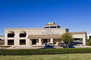 Star Furniture Furniture Stores San Antonio TX