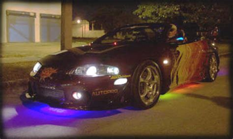 car neon lights neon car lights your one stop shop for quality led car