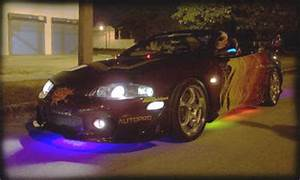 Neon Car Lights Your ONE STOP SHOP for Quality & LED Car