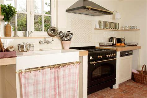 deco cuisine ancienne cagne decoration cuisine a l 39 ancienne