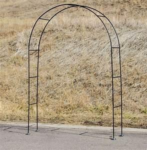 Arches Colorado Event Rentals