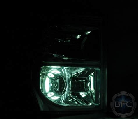 2015 dodge ram headlight conversion kit upcomingcarshq