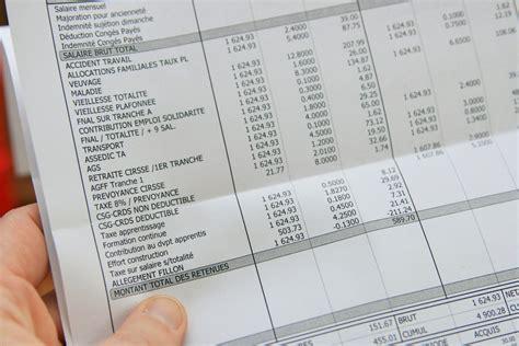 montant des charges sociales charges sociales cotisations sociales taux et montant des charges sociales pratique fr