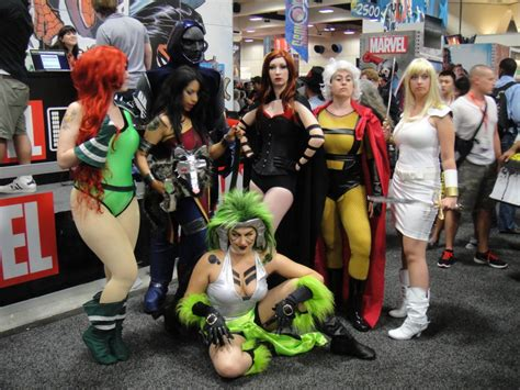 Tucson Comic Con Celebrates Its 10th Anniversary This