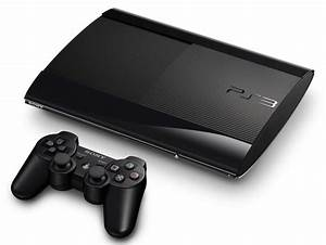 sony announces three super slim ps3 consoles geekcom With playstation 3 super slim edition officially revealed