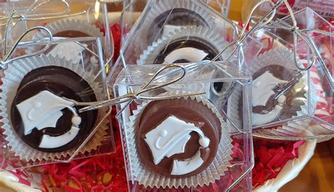 The Chocolate Chisel Home Facebook