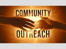 Good Samaritans Meeting – Dripping Springs Church of Christ