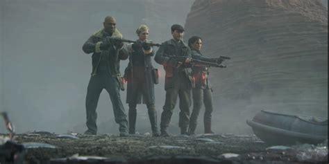 call  duty ww ii nazi zombies cast character guide