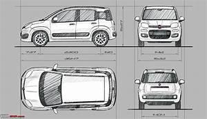 Fiat 500 Longueur : peugeot 108 2014 topic officiel page 7 108 peugeot forum marques ~ Medecine-chirurgie-esthetiques.com Avis de Voitures