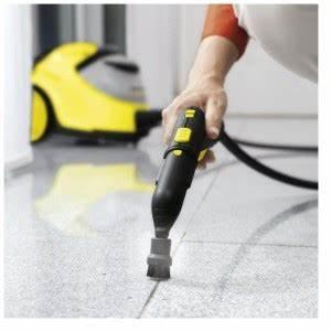 Nettoyeur Sol Vapeur : comment entretenir votre nettoyeur vapeur ~ Melissatoandfro.com Idées de Décoration