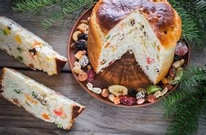 Repas De Noel Poisson : les repas de no l travers le monde blog evaneos ~ Melissatoandfro.com Idées de Décoration