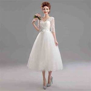tea length wedding dresses under 100 wedding and bridal With wedding gowns under 100