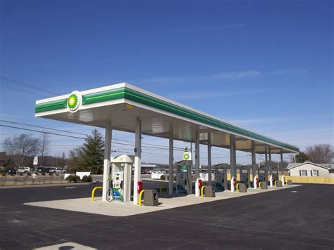 Cng Refueling Systems