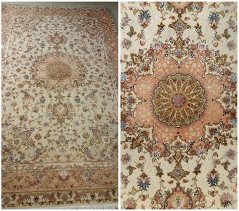 area rug cleaners area rug cleaning company area rug cleaning company