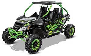 artic cat wildcat 187 arctic cat