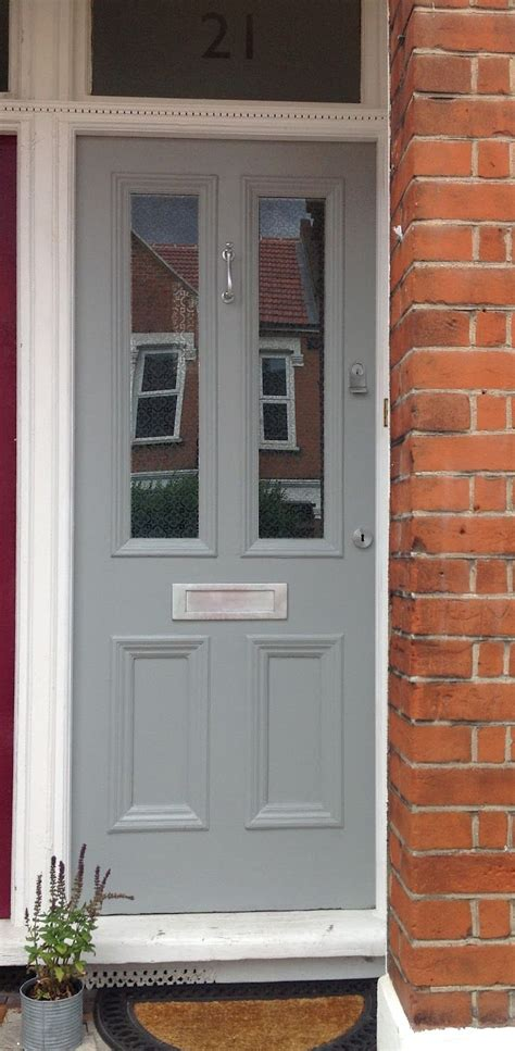 paint colours for edwardian front door pin by hatsonheads designer millinery on grey rooms grey