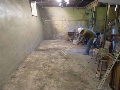 shotcrete wall restoration shotcrete