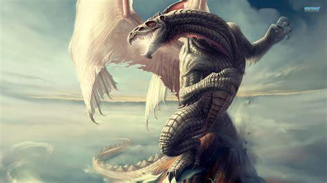 hd fantasy wallpapers p wallpapersafari