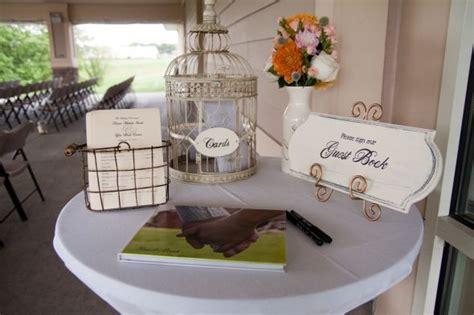 Pin By Dee Rodgers On Wedding Ideas Pinterest Weddings
