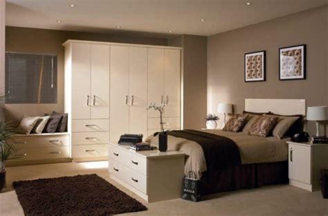 Bedroom Closet Design by Bedroom Closet Design For Your Modern Interior Interior