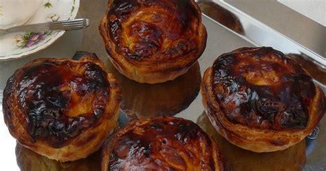 maton cuisine cc cuisine tartes au maton