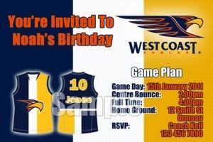 images  west coast eagles  pinterest