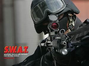 SWAT Wallpapers, Military Wallpapers, Art Poster, Desktop ...