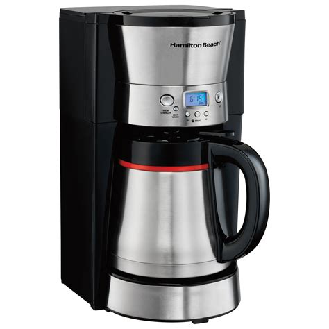 Deals On Coffee Makers  Uumpress Store #a175c01b8083