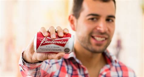budweiser  opts  native american tribes slogan