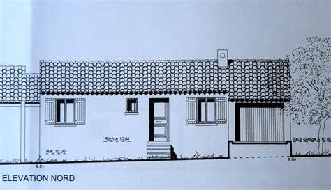 maison de la simulation maison de la simulation 28 images simulation maison dessiner un plan sur with simulation