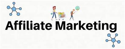 Hopin Affiliate Marketing Events